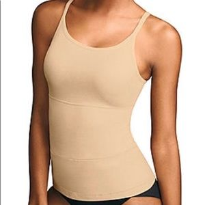Sweet Nothings Shaping Camisole-XL